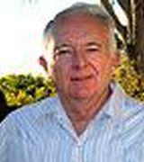 Jim Walsh &…, Real Estate Pro in Alamogordo, NM