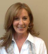 Patricia Gisbert, Agent in Huntington, NY