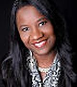 Green Stephanie, Agent in Lawernceville, GA
