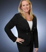 Evie Ellis, Real Estate Pro in Austin, TX