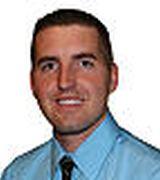 Bradley 'Brad' Carter, Agent in Madison, WI