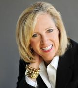 Colleen Blon…, Real Estate Pro in Cary, NC