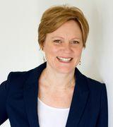 Jenna Davis, Real Estate Pro in St James, MO