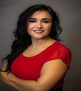 Rita Armijo, Agent in Upland, CA