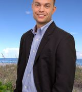 Zachary Stro…, Real Estate Pro in Belleair, FL