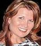 Heather Etch…, Real Estate Pro in Las Vegas, NV