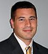 Jeff King, Agent in Knoxville, TN