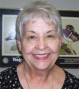 Peggy Ethel…, Real Estate Pro in Walterboro, SC