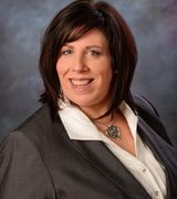 Sheri Larato…, Real Estate Pro in Fort Gratiot, MI
