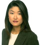 Sungwon Hwang, Real Estate Agent in New York, NY