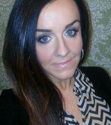 Laura Gonzalez, Agent in Glastonbury, CT
