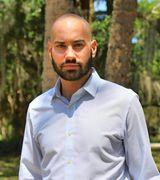 Adam Fleming, Real Estate Pro in Fort Lauderdale, FL