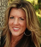 Angela Parre…, Real Estate Pro in Burleson, TX