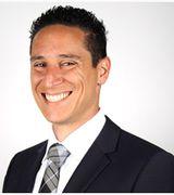 Amir Torkamani, Real Estate Agent in Santa Monica, CA