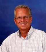 Mike Mostella, Real Estate Agent in Guntersville, AL