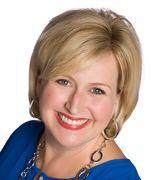 Jennifer Dan…, Real Estate Pro in Plano, TX