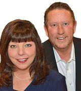 Drew & Chris…, Real Estate Pro in Belmont, CA
