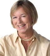 Fiona Tustian, Real Estate Pro in Charlottesville, VA