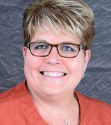 Kellie Naylor, Real Estate Agent in Lincoln, NE