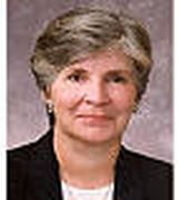 Martha McMahon, Agent in Needham, MA