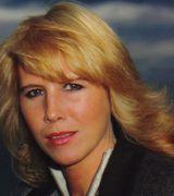 Nikki Lewis, Real Estate Pro in Charlottesville, VA