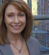 Jan Farley, Real Estate Pro in San Diego, CA