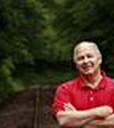 Stanley Hamm, Agent in Blue Ridge, GA