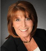 Elaine Fine, Real Estate Pro in Plantation, FL