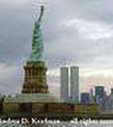 Alex Pestesi, Real Estate Pro in New York, NY