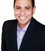 Gregory Posada, Agent in WEST HOLLYWOOD, CA