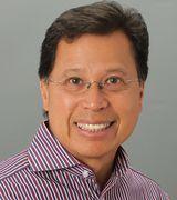 Profile picture for Rico Bautista