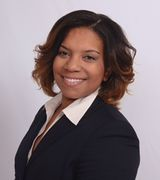 Valerie Riggs, Real Estate Pro in Ellicott City, MD