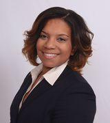 Valerie Riggs, Real Estate Pro in Ellicott City, MD