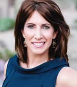 Christy Mooney, Real Estate Agent in Scottsdale, AZ