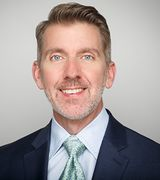 Keith Goad, Agent in Chicago, IL