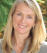 Kelly Virbickas, Real Estate Agent in Washington, DC