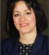 mona saad, Real Estate Pro in Adelanto, CA