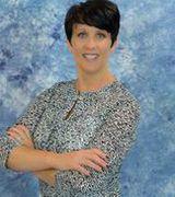 Julia Delass, Agent in Albuquerque, NM