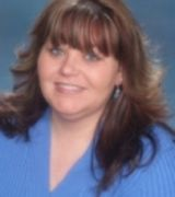 Rachel Barrett, Agent in Salem, NH