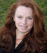 Marcheta Lanier, Agent in Amite, LA