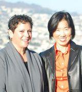 Bobbi Levenson & Suhl Chin, Real Estate Agent in San Francisco, CA
