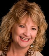 Lori Lindholm, Agent in Fort Collins, CO