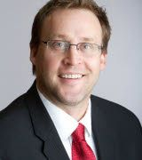 Kevin Rappana, Agent in Duluth, MN