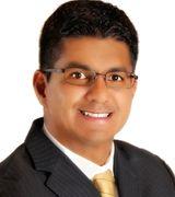 Ryan Rivera, Real Estate Pro in Urbandale, IA
