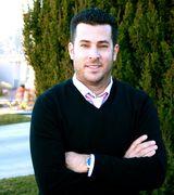 Brian Mercado, Real Estate Pro in Las Vegas, NV