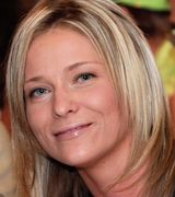 Profile picture for Deb Newman