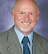 Eduardo Dennis, Agent in Miami, FL