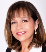 Tracy Schrod…, Real Estate Pro in Boerne, TX