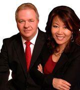 Douglas & Hu…, Real Estate Pro in Elizabethtown, KY
