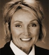 Mary Jeffries, Agent in San Clemente, CA